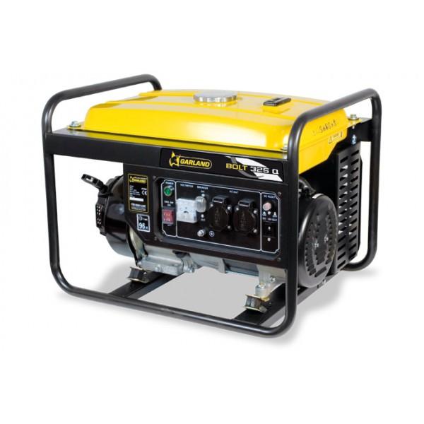 Generador de luz bolt 325 q garland - Generador de luz ...